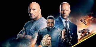 Fast & Furious: Hobbs & Shaw Box Office: Needs These Much Crores To Become The Highest Earning F&F Movie In India!