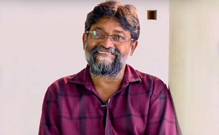 Kerala State Film Award Winning Cinematographer, M.J. Radhakrishnan Passes Away At 60