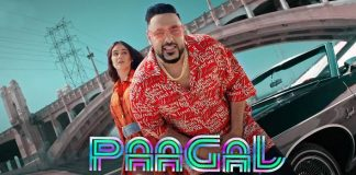 Google tool helps Badshah create world record with new song
