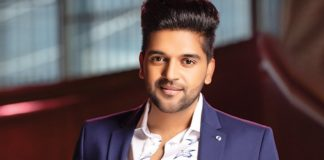 Guru Randhawa Attacked In Vancouver During A Concert By An Unidentified Man