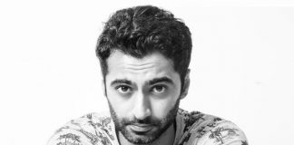 Harshad confident of pulling off comedy on new show