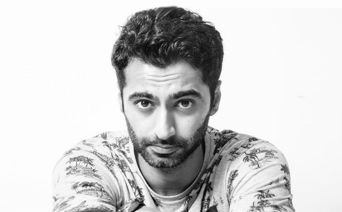 Harshad Arora Wants To Test Himself To Fit In The Comedy Genre With Tera Kya Hoga Alia