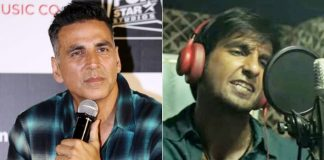 Housefull 4: Post Ranveer Singh In Gully Boy, Now Akshay Kumar To Turn Into A Rapper For This Movie!