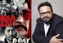 How 'D-Day' changed Nikkhil Advani's life