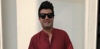 I am not scared of getting typecast: Varun Sharma