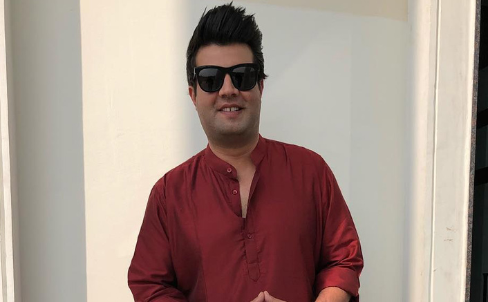 "Varun Sharma On Doing Comedy Films: ""It Will Be Kind Of Wrong To Leave This Genre"""