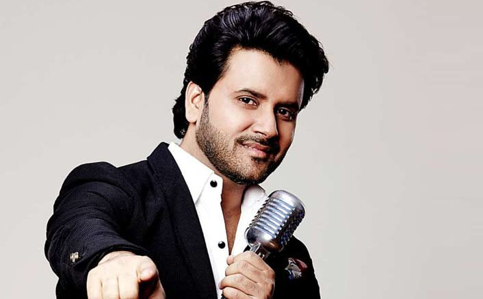 I usually get to sing intricate songs: Javed Ali