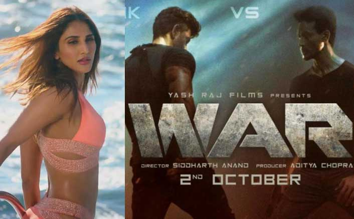 "Vaani Kapoor On That Bikini Body In War: ""There Were No Cheat Meals But It Was All Worth It"""