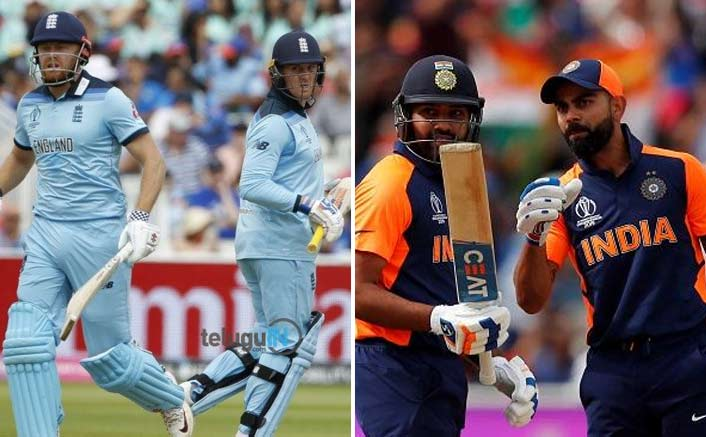India Vs England: MS Dhoni's 'Singles' To Rishabh Pant's Debut: These Memes With Filmy Twist Will Make Your 'Rainy' Monday Better!