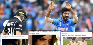 India Vs New Zealand Semi Final 1 World Cup 2019: Fresh Match Fresh Memes To Make You ROFL!