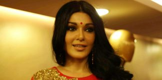 I've been framed: Koena Mitra on six-month jail term