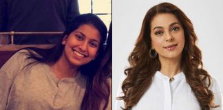 Janhavi Chawla, Juhi Chawla's Daughter Is New Internet Obsession Of Netizens After The Actress Posts A Heartfelt Message