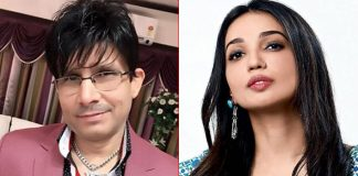 Judgementall Hai Kya Screenwriter Kanika Dhillon Gives It Back To KRK For Personal Remarks