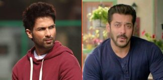 Kabir Singh Box Office: Shahid Kapoor Leaves Behind THIS Salman Khan's Blockbuster!