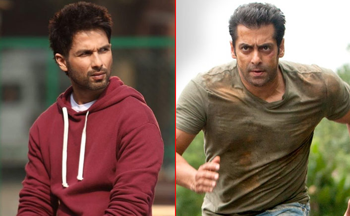 Kabir Singh Box Office: Shahid Kapoor Leaves Behind THIS Salman Khan's Blockbuster!