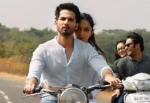 Kabir Singh Box Office: Shahid Kapoor Starrer Becomes 10th Highest Grosser Of All Time After Beating These Two Biggies