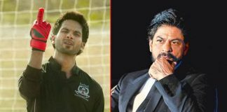Kabir Singh Box Office (Worldwide): Shahid Kapoor Overhauls 3rd Shah Rukh Khan Movie!