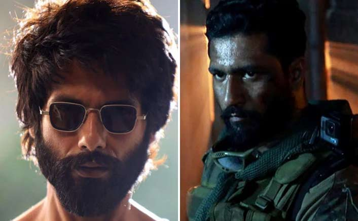 Kabir Singh Box Office: It Is Now 9th Highest Bollywood Grosser; Just Surpasses This BIG Record!