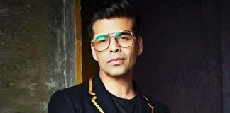 Karan Johar to do the honour of hoisting the Indian flag in Melbourne at the Indian Film Festival of Melbourne