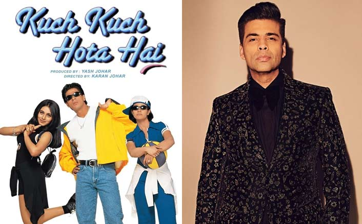 Karan Johar to head to Melbourne for the celebrations of his 20 years in cinema at the Indian Film Festival of Melbourne