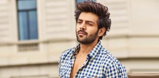 Kartik Aaryan comes a long way from being 'that monologue boy' in Pyaar Ka Punchnama to Karan Johar's 'maa da laadla' in Dostana 2