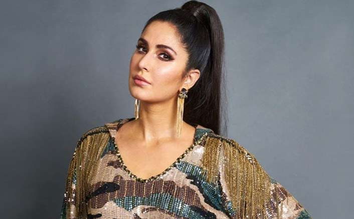 Here's All You Need To Know About Katrina Kaif's Birthday Plans