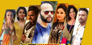 Khatron Ke Khiladi 10: From Karan Patel To Karishma Tanna - Final Contestant List For This Rohit Shetty Show!