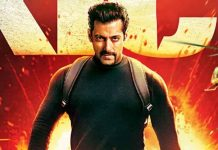 Salman Khan's Kick 2 Finally Gets A Script; Shooting Schedule Locked!