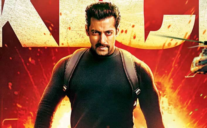 SCOOP: Post Race 3 Debacle, Salman Khan To Assure Kick 2 Is Content-Driven?