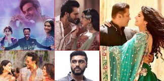 Koimoi's 2019 Half Yearly Verdict: 5 Major Disappoints Of This Year