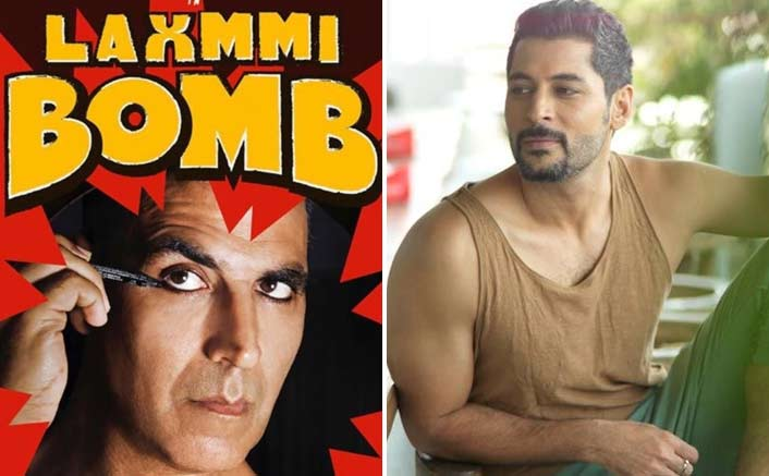 Laxmmi Bomb: THIS Jab We Met Actor To Star As Villain In Akshay Kumar Starrer