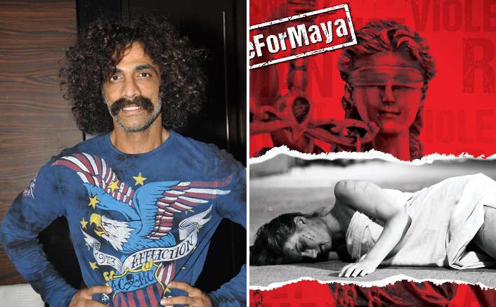 Makarand Deshpande Speaks In Length About His Movie Chicken Curry Law, Love For Theatre & More!
