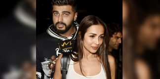 Malaika Opens Up About The Age Difference Chapter In Her Relation With Arjun Kapoor