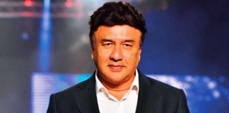 #MeToo: After Being Accused Of Sexual Misconduct Will Anu Malik Return Back On TV