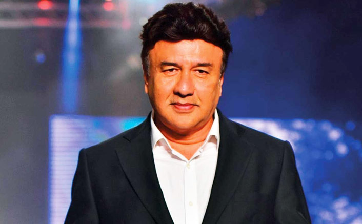 Indian Idol 11: Post Massive Backlash, Anu Malik To Finally Step Down From The Position of A Judge?