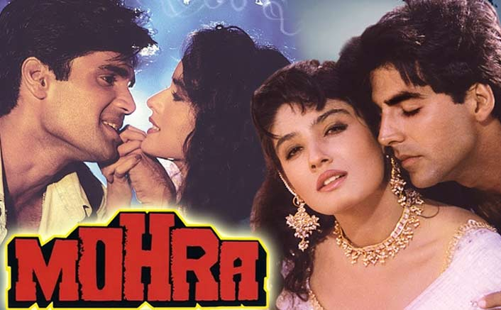 Mohra, Updated edited version for 1st July. However pl feel free to edit further, also put a catchy title