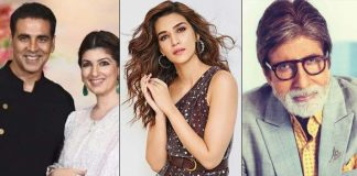 mumbai-rains-from-amitabh-bachchan-to-kriti-sanon-anurag-kashyap-celebs-face-the-wrath-of-this-natural-calamity