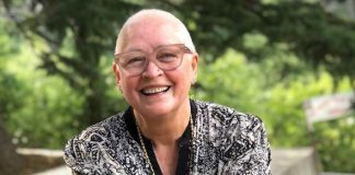 Nafisa Ali takes social media route to ask for work