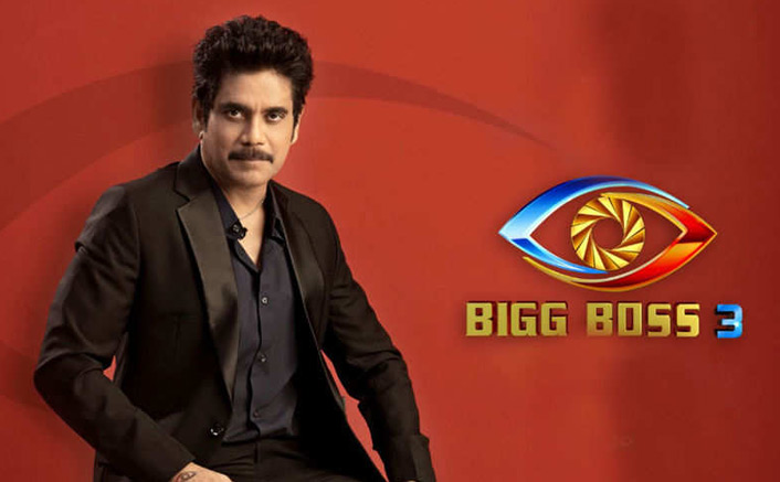 Nagarjuna's Hosted Bigg Boss Telugu Season 3: Legal Notice Sent To 4 Producers Amid Sexual Harassment Accusations