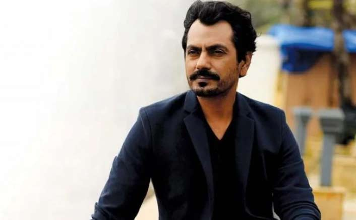 """Nawazuddin Siddiqui On Turning Singer For 'Bole Chudiyan': """"Rapping A Song Is A Different Experience"""""""