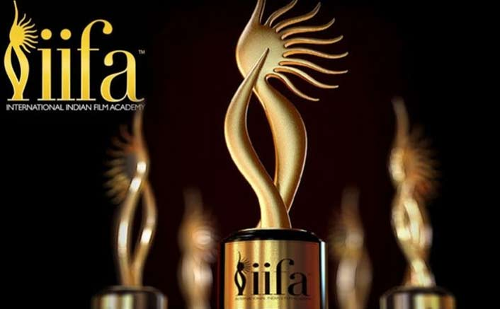 No final decision on destination for 2019 yet: IIFA organisers