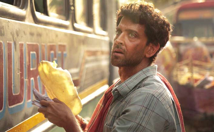 Super 30 Box Office Day 4 (Early Trends): Passes The Monday Test!