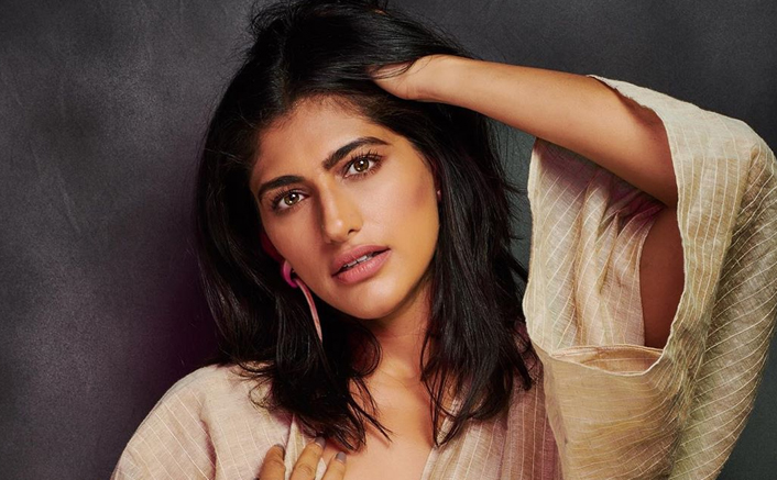 """Kubbra Sait On Teen Problems: """"Today's Rebellions Are Into Drugs & Porn"""""""
