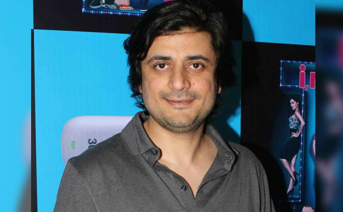 """Goldie Behl: """"Kids These Days Are More Affected By Porn Than Drug Addiction"""""""