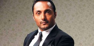 Post Rahul Bose's Video Of Rs.442 Banana Went VIRAL, Chandigarh DC Orders For An Inquiry