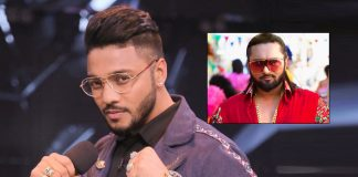 "Raftaar On Yo Yo Honey Singh's Lewd Lyrics In Makhna: ""You Can't Stop An Artist From Expressing His Views"""