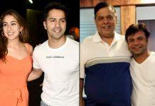 Rajpal Yadav joins cast of 'Coolie No. 1' remake