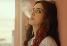 Rakul Preet Gives It Back To Trolls Who Trolled Her For Smoking In Manmadhudu 2, Her Reply Is Classy