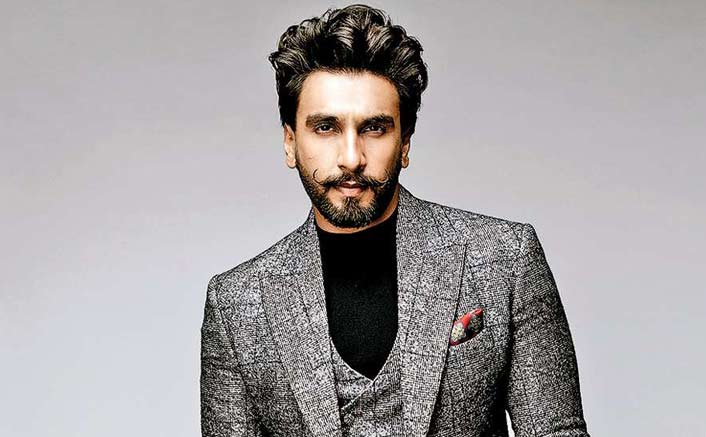 Ranveer Singh's Fan-Club Lights Up An Entire Village As A Birthday Gift Their Favourite Star