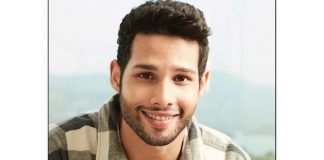 Revisiting the blockbuster Gully Boy, 'MC Sher' Siddhant Chaturvedi shares a little something with us!